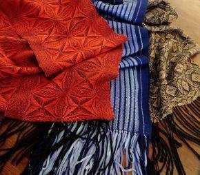 scarves jpeg